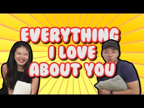 TSL Plays: Everything I Love About You | EP 21