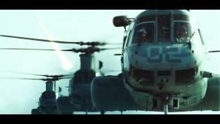 Битва за Лос-Анджелес - Download Torrent Battle- Los Angeles - HD 1080p