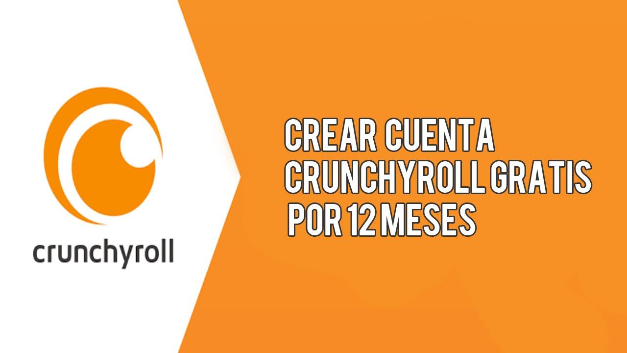 crunchyroll how to watch dubs