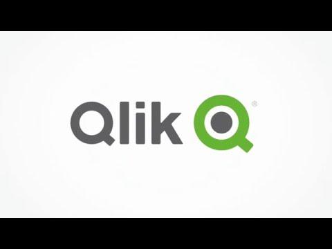 Using the Qlik Sense Bookmark API