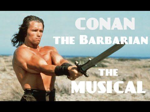 conan-the-barbarian:-the-musical-(arnold-schwarzenegger)