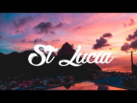 The Best AirBnB in St Lucia!