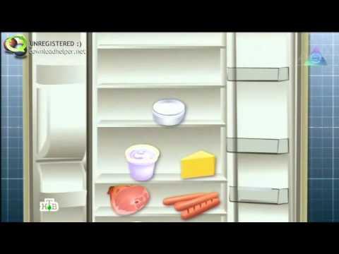 видео: Холодильники no frost