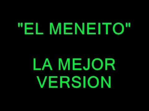 EL MENEITO.wmv