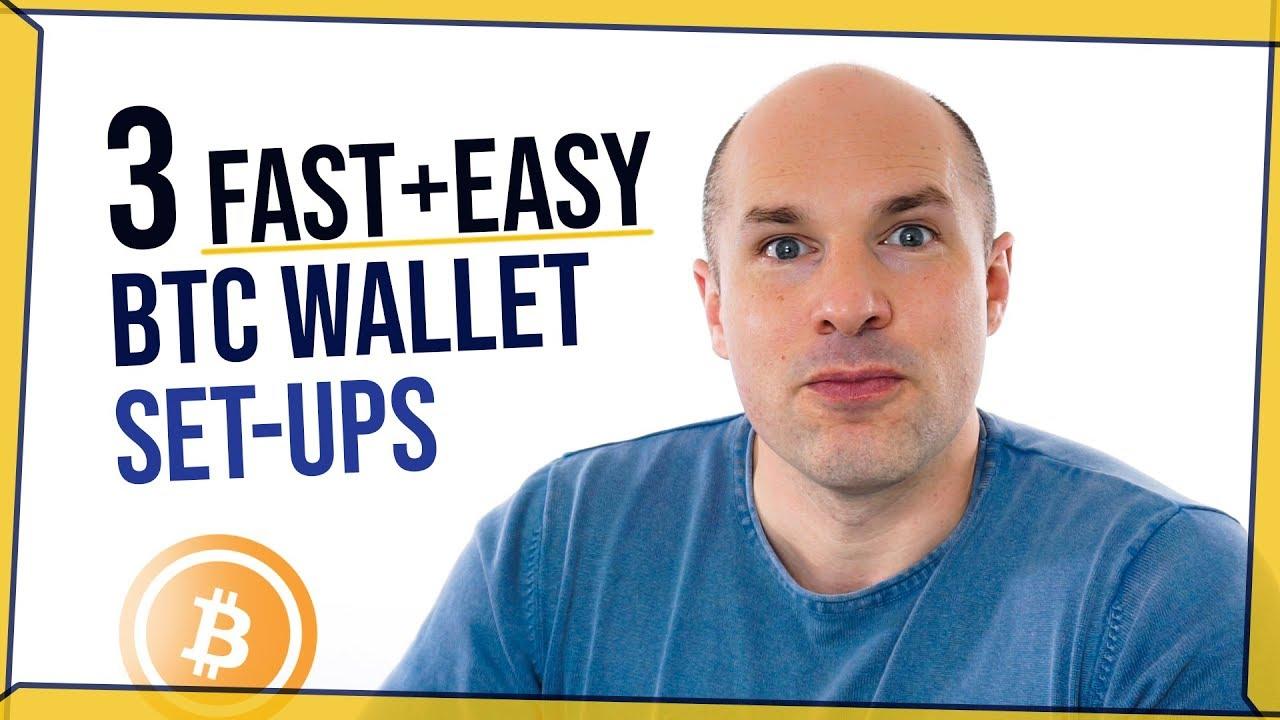 Gauti bitcoin adresą, Kur Galite Gauti Bitcoin Pinigų - Internetiniai prekybos kursai