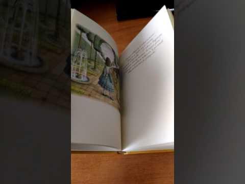 Чеширский блокнот. Картинки и разговоры
