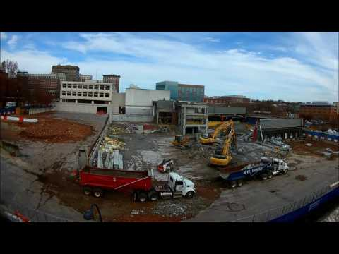 Greenville News Construction 12052016 20x