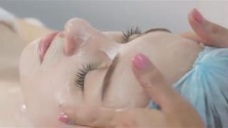Косметолог-эстетист Елена Борисова