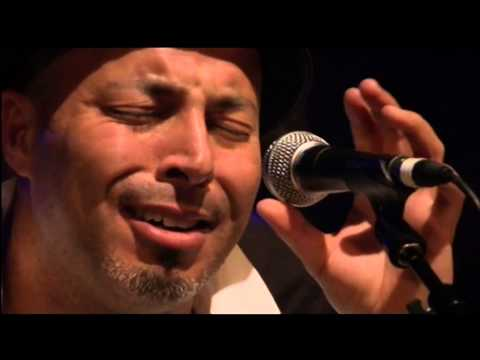 Dhafer Youssef Full Live Concert @ Jazz Sous Les Pommiers - Abu Nawas Rhapsody Album
