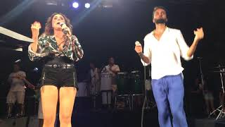 Baixar Silva e Daniela Mercury - Maimbê Dandá (Bloco do Silva em Salvador)