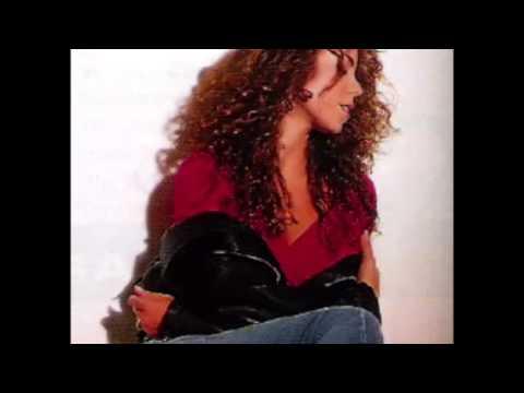Mariah Carey - Circles + Lyrics (HD)