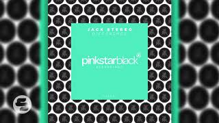 Jack Stereo - Difference