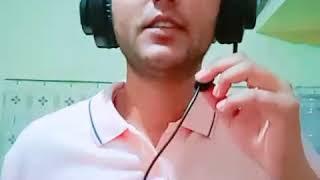 Dum Maro Dum - Remix