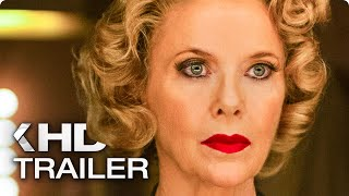 FILM STARS DON'T DIE IN LIVERPOOL Full online German Deutsch (2018)