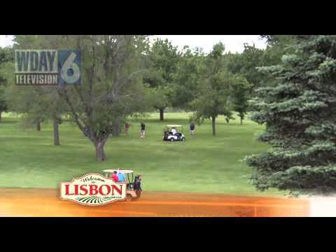 Lisbon, ND Commercial