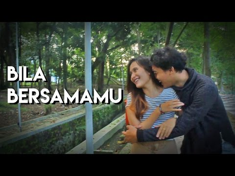 THE GUYS - BILA BERSAMAMU (OFFICIAL MUSIC VIDEO COVER)