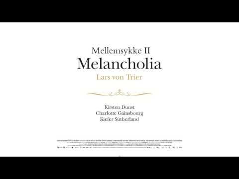 Melancholia - OST - Lars Von Trier (Soundtrack)
