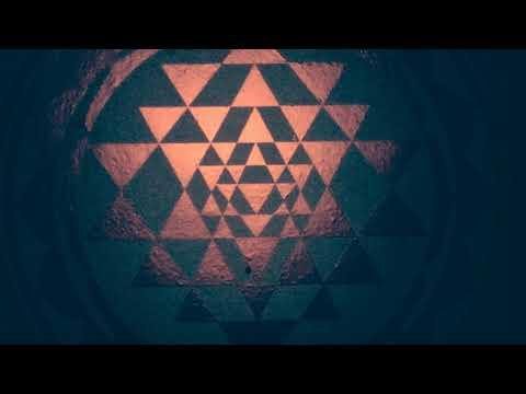 DOR BUSTER ( WILHELM REICH ) |  MAGNETO-DIELECTRIC (SCALAR) FIELDS