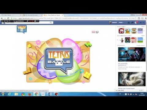 How to find Tetris Battle replay link (as of 11.04.2016) - STILL WORKING 2017