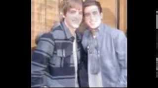 Kogan- Kendall and Logan pictures