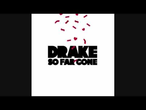 I'm Goin In - Drake (Ft. Lil Wayne & Young Jeezy) (HD+ALBUM VERSION)