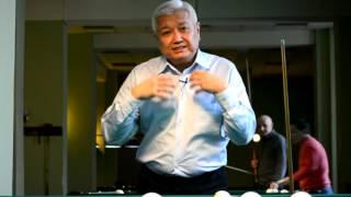 Проблемы с закрытием юридических фирм в Казахстане. Талгат Акуов.(, 2016-03-04T10:36:43.000Z)