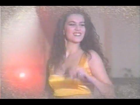 Leonora Jakupi - BUZEKUQJA (Official Video)