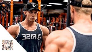 FIGHT FOR YOUR DREAMS 🔥 | Aesthetic Fitness Motivation
