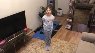 Как быстро сесть на шпагат: подготовительные упражнения, с нуля, в домашних условиях