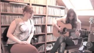 Masha Schenkel - Speak your heart