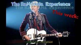 ★4 Hours of Bowie Radio - right NOW! // David Bowie vs Iggy Pop
