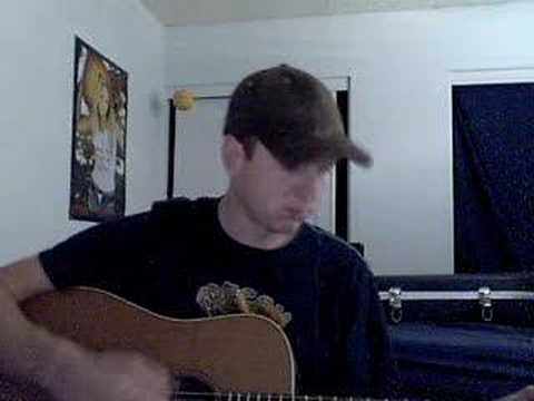 Fool Hearted Memory Cover Youtube
