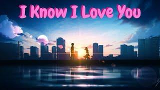 [Nightcore]I Know I Love You(TXT)feat. Seori -0X1=LOVESONG