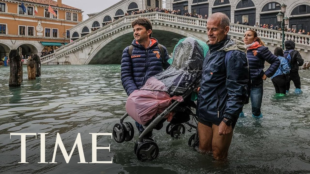 venice-is-75-under-water-as-italy-confronts-widespread-flooding-deadly-winds-time