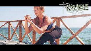 Sport Workout Music Mix 2019