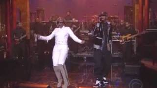 Jay-Z ft. Mary j. Blige - Can
