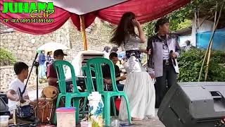 Video GERIMIS MELANDA HATI KOPLO  DUET NUPE BINTANG PANTURA WITH DHIKA BENTANG download MP3, 3GP, MP4, WEBM, AVI, FLV Juni 2018