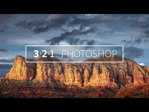 20+ Tips For Using Tools In Photoshop