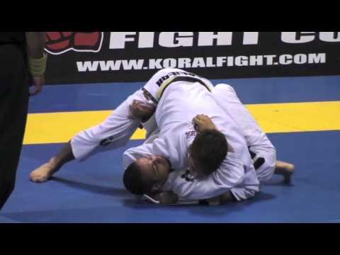 Pressure: Guilherme Mendes Top Game | The Jiu Jitsu Laboratory