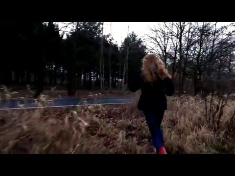 Jenny Weisgerber - What Is This Love? (Official Video)