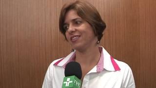 TVE Informa 15- 05- 2017