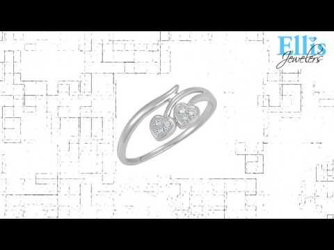 Ellisfine Jewelers NC — Promice Rings at Concord, NC - visit...