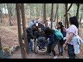 Video de Tlahuapan