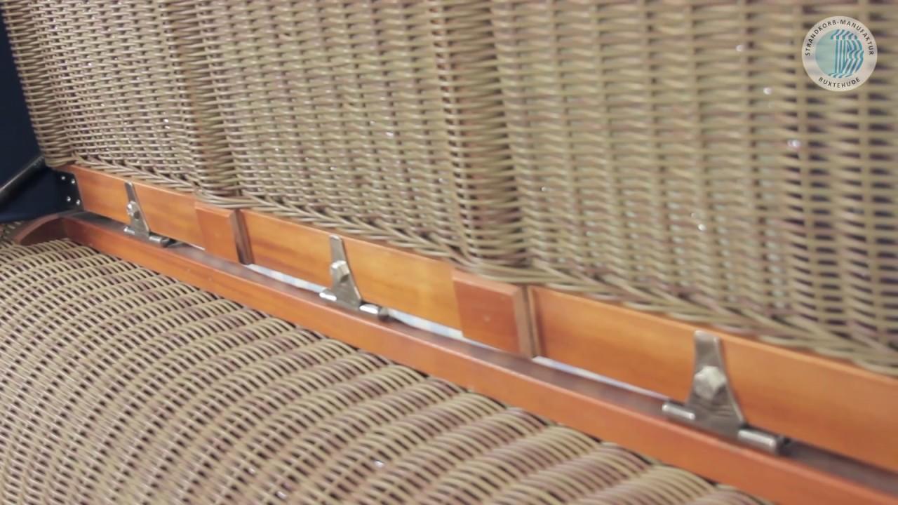 strandkorb demontieren rugbyclubeemland. Black Bedroom Furniture Sets. Home Design Ideas