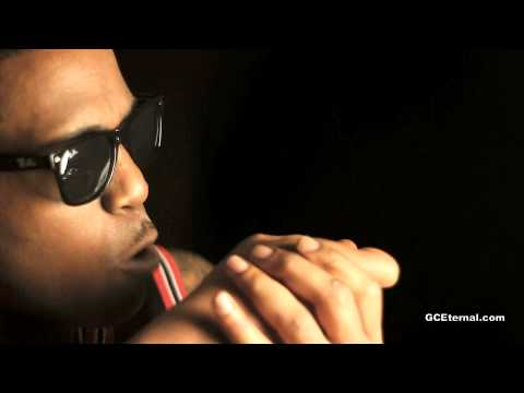 GC Eternal- Mr. Carter [Directed by: Stylistic]
