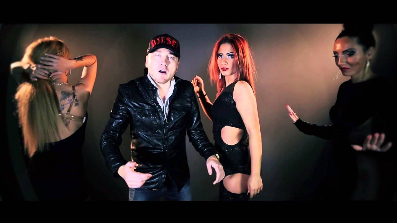 FLORIN SALAM feat SUSANU - Hei mami HIT (VIDEO OFICIAL 2015)