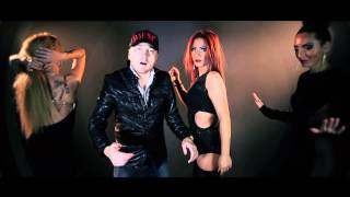 Repeat youtube video FLORIN SALAM feat SUSANU - Hei mami HIT (VIDEO OFICIAL 2015)