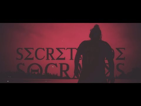 CHILI FLOW PARKER - Secretos de Sócrates
