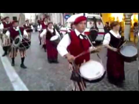 PREGANZIOL: Torna il Carnevale dopo 7 anni