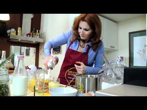 Giochiamo con gli utensili da cucina youtube for Utensili da cucina di design